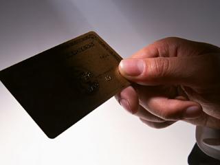 身份证过期了兴业银行的信用卡信息怎么更新? 技巧,信用卡身份证过期更新,身份证过期怎么更新卡