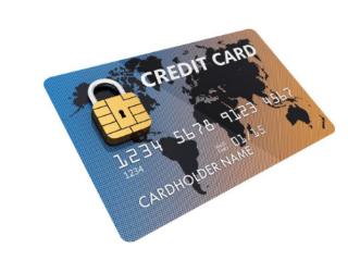 建设银行的信用卡在网上使用过程中对网站有要求限制吗 攻略,建设银行,信用卡安全,网上支付注意事项