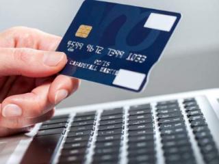 办理信用卡不能随便乱办,信用卡需要注意这样使用 技巧,信用卡攻略,信用卡注意事项