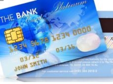 农行的信用卡迟迟提不了额怎么办?不妨试试这几招! 资讯,农行信用卡,农行信用卡提额方法