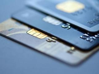 信用卡不设置密码安全吗?信用卡盗刷是怎么负责的? 安全,信用卡安全,信用卡密码