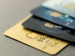 什么银行的信用卡积分是无限期的?信用卡积分有效期知识 积分,信用卡积分,积分有效期