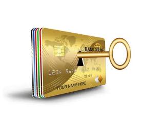 信用卡丢了?有这些设定的就不怕被别人刷 资讯,信用卡丢了别人能刷吗,信用卡知识