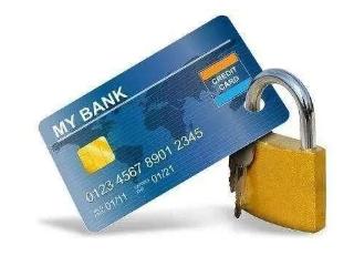 注销信用卡不当可能会导致信用不良记录!点进来学习一下~ 安全,怎么正确注销信用卡,销卡会影响信用记录吗