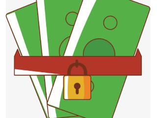 中国银行信用卡丢失后有找到了可以注销挂失吗?怎么操作呢? 安全,信用卡挂失可以取消吗,信用卡怎么正确挂失