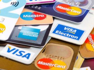 持卡人如无力偿还账单,可与银行协商还款 攻略,民法典信用卡逾期规定,信用卡逾期违约金多少