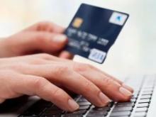 交通银行的信用卡可以取现吗?交通银行的信用卡取现方法有哪些? 资讯,交通银行信用卡,交通银行信用卡取现