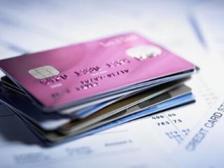 信用卡普卡可以免年费吗?我们要注意些什么 问答,信用卡年费,信用卡免年费