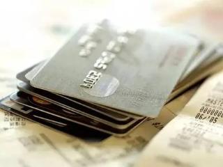 2021有哪些好用的白金卡?它们的权益怎么样? 推荐,好用的白金信用卡,信用卡点评