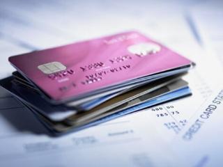 兴业信用卡积分如何换好礼?具体的兑换方法 积分,信用卡积分,兴业银行信用卡