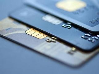 信用卡热知识你都知道了,这些冷门的技巧你知道吗? 技巧,信用卡额度,信用卡冷知识