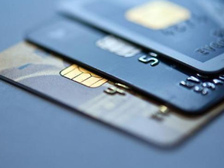 中行信用卡哪些消费不计积分?别说积分没变化了 积分,信用卡积分,中行信用卡