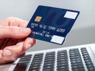 信用卡办卡害怕被骗?这些办卡安全知识你了解了吗 安全,信用卡申请,信用卡安全