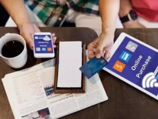 盘点2021年最容易批的信用卡,这些你都知道吗? 技巧,银行卡,最好批银行卡