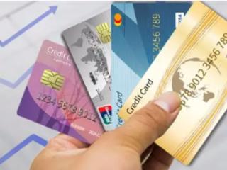 广发银行最好的卡种是什么?你知道吗? 技巧,广发银行信用卡,广发银行最好的卡种
