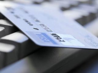 广发银行信用卡怎么提额?教你六个技巧!进来了解一下吧~ 技巧,广发银行信用卡提额,广发信用卡提额技巧