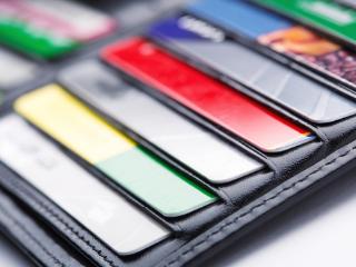 为什么交通银行信用卡调额失败?是什么原因呢点进来看看~ 技巧,交通银行信用卡调额,交行信用卡调额失败