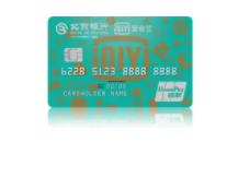 你知道上海银行的爱奇艺联名信用卡有哪些权益吗? 资讯,上海银行爱奇艺信用卡,信用卡权益