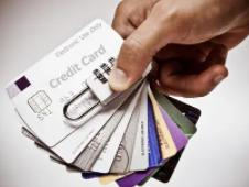 信用卡欠了20万怎么办?怎么样才能快速还清? 资讯,信用卡,信用卡欠20万自救