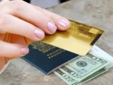信用卡欠5万怎么办?信用卡逾期了有什么办法还款? 资讯,信用卡,信用卡欠5万自救办法