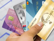 账单分期害死人了?有这种想法的快来看看账单分期的好处吧! 资讯,信用卡,信用卡账单分期