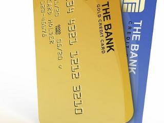 信用卡注销后还会遗留以前的信息吗?信用卡注销后需要注意什么 技巧,信用卡注销后注意事项,卡注销还有以前信息吗