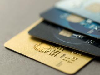 信用卡密码安全知识,如果信用卡密码忘记了你要这么做 安全,信用卡安全,信用卡密码