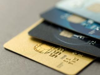 信用卡消费要输密码,我们怎么保护好密码的安全 安全,信用卡安全,信用卡密码安全