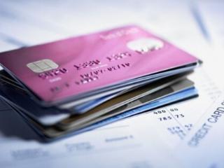 招行信用卡如何确保安全?安全保障措施有哪些呢? 安全,信用卡安全,招行信用卡
