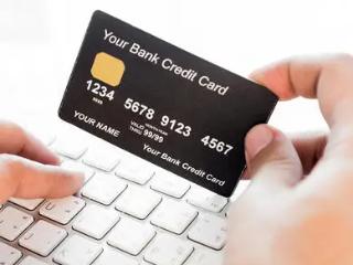 有逾期还想办其它信用卡?盘点一下有逾期能不能再办信用卡 资讯,逾期能不能办信用卡,信用卡小知识
