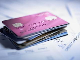 信用卡基础知识有哪些?如何用好信用卡? 问答,信用卡基础知识,信用卡还款日