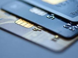 建行信用卡积分可以做什么?积分可以这么查询 积分,信用卡积分,建设银行信用卡积分