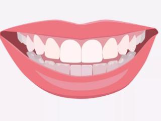 梦到自己牙齿很白是什么寓意?老年人梦到自己牙齿雪白代表什么? 梦境解析,梦到牙齿雪白,梦到自己牙齿雪白