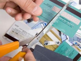 可以在本地补办外地卡吗?银行卡和信用卡有什么不一样吗? 安全,外地卡可以本地补办吗,可以本地补办外地卡吗