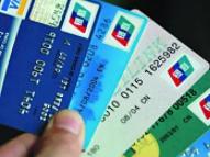 申请信用卡总被拒?快来看看这几招! 资讯,信用卡,信用卡申请
