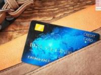 你知道信用卡逾期不还会有哪些危害吗?快来看看吧! 资讯,信用卡,信用卡逾期的危害