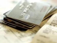 你知道信用卡逾期了该怎么办吗?有什么办法拯救信用卡逾期? 资讯,信用卡,信用卡逾期自救方法