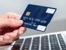 想办理大额信用卡吗?快来看看这些技巧吧! 资讯,信用卡,申请大额信用卡的技巧