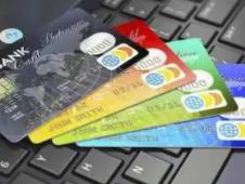 信用卡还款快会提额吗?信用卡什么时候还款提额最快? 问答,信用卡,信用卡还款