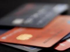 你知道信用卡的容差服务是什么意思吗?超过还款日一天算逾期吗? 问答,信用卡,信用卡容差服务