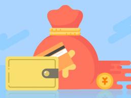 招商银行FGO联名信用卡年费是多少?年费从什么时候开始收取? 推荐,招商银行FGO信用卡,招行FGO信用卡年费