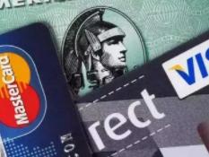 为什么信用卡明明逾期了银行却不提醒?信用卡逾期的后果? 资讯,信用卡,信用卡逾期