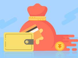 平安金管家联名信用卡年费如何收取?可以减免吗? 优惠,平安金管家联名信用卡,平安金管家信用卡年费