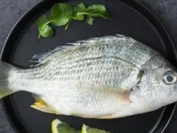 有关于梦见自己杀鱼的梦境解析,你知道吗? 梦境解析,杀鱼,梦见自己杀鱼