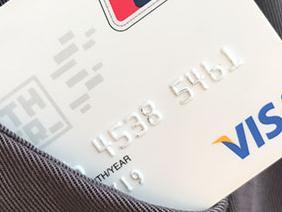 2021平安银行信用卡开卡有什么礼?成功申请有哪些权益? 优惠,平安银行信用卡,平安银行信用卡开卡礼
