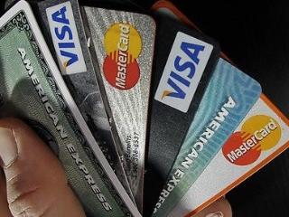 中信全币通信用卡怎么样?有什么优惠?值得办理吗? 推荐,中信全币通信用卡如何,中信适合境外的信用卡