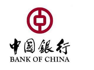 中国银行卓隽新东方白金卡怎么样?有哪些权益? 优惠,中国银行白金卡,卓隽新东方白金卡权益