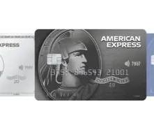 盘点一下宁波银行美国运通Safari卡怎么样?值得办理吗? 推荐,Safari卡介绍,Safari卡权益