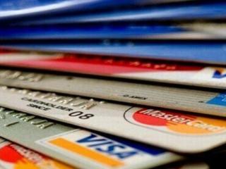 在房贷审批的过程中如果还欠着花呗一万,具体有什么影响你知道吗 问答,房贷,用了花呗后申请房贷