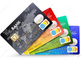 你知道信用卡申请条件都有哪些吗?任职部门要怎么填? 攻略,信用卡任职部门怎么填,信用卡申请技巧